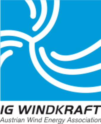 © IG Windkraft - www.igwindkraft.at
