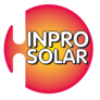 © Inpro Solar