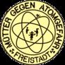 © Mütter gegen Atomgefahr Freistadt