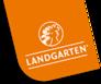 © Landgarten