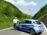 © IG Windkraft - www.igwindkraft.at