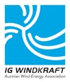 IG Windkraft